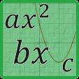 Quadratic E.. file APK for Gaming PC/PS3/PS4 Smart TV