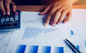 Free Economic Survey & Budget 2020 Analysis For Civil Services Exam