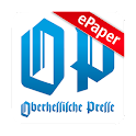 OP ePaper icon