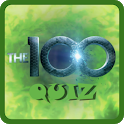 The 100 - Hundred Quiz icon