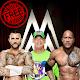 WRESTLING SUPER STAR WWE 2019 Android apk