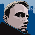 Idyacy Dodo Glasgow Text to Speech Voice icon