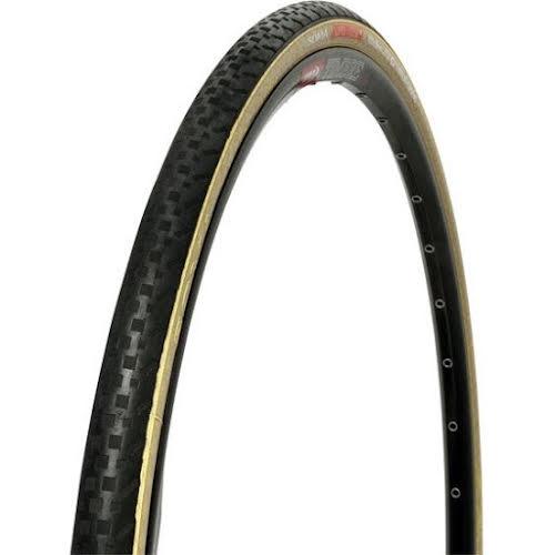 Soma Fabrications Supple Vitesse EX 700c Tire