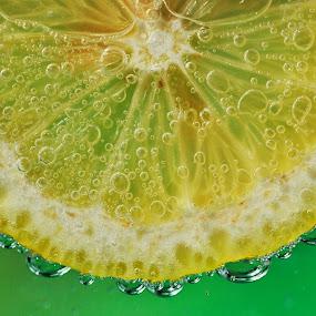 by Doug Skinner - Food & Drink Fruits & Vegetables