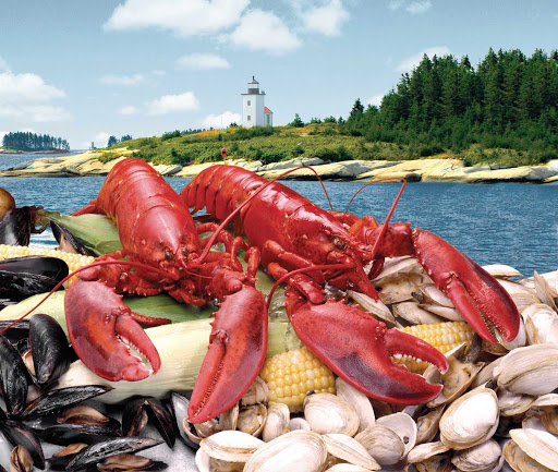 Maine-Lobster-Festival.jpg - American Cruise Lines' special Lobster Cruises in Maine and other parts of New England give you access to mouthwatering lobster based dishes.