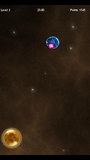 玩免費休閒APP|下載Rogue Planet app不用錢|硬是要APP