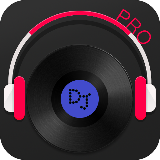 DJ Mixer Player Pro (NO AD) APK Cracked Download