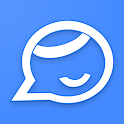 TalkFi - Chat & Make Friends & Meet New People icon
