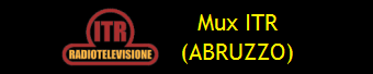 MUX ITR (ABRUZZO)