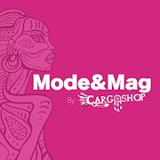 MODE&MAG