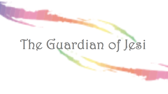 RPG The Guardian of Jesi FREE - náhled