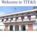 TIT&S Bhiwani icon