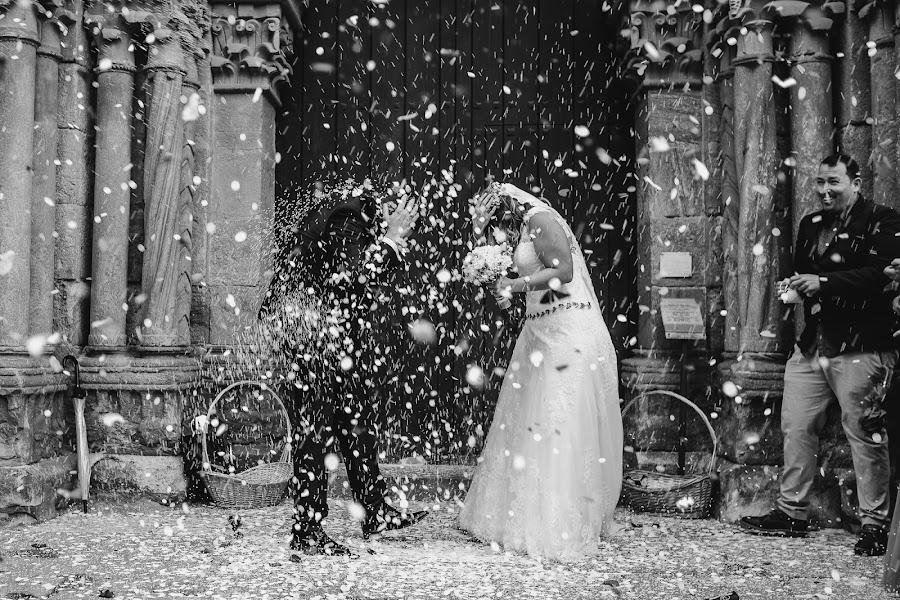 Hochzeitsfotograf Jules Bartolomé (JulesBartolome). Foto vom 04.09.2018