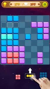 Block Puzzle 16.0 APK + MOD Download 2