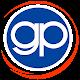 Soluciones GP APK