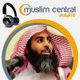Muhammad Al Luhaidan icon