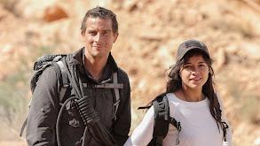 Michelle Rodriguez thumbnail