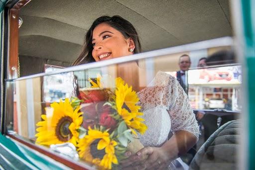 Fotógrafo de bodas Aldo Comparini (AldoComparini). Foto del 13.02.2018