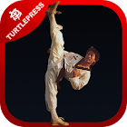 Ultimate Martial Arts Training icon