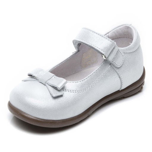 Primary image of Step2wo Rose - Bow Bar Shoe