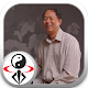 Immune Boost Qigong Download for PC Windows 10/8/7