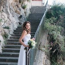 Wedding photographer Oksana Gudymenko (oksanagiroud). Photo of 07.10.2016