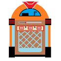 JukeBoxMI (JukeBox Client) icon