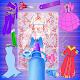 Wedding Dress Design Competition Download on Windows