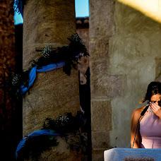 Fotógrafo de bodas Eduardo Blanco (Eduardoblancofot). Foto del 12.12.2018