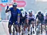 """Topsprinter vertrekt bij Deceuninck-Quick-Step aan het einde van dit seizoen: """"Mijn zakken zijn niet zo diep als die van andere ploegen"""""""