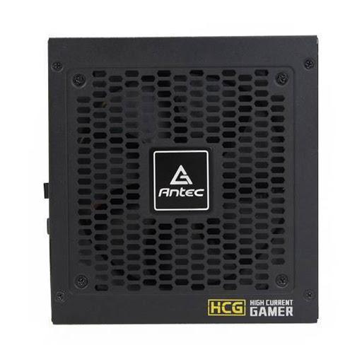 Antec-HCG750--80Plus-Gold-5.jpg