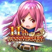 RPG Elemental Knight R (MMO) v 4.4.0 MOD