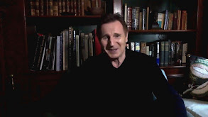 Liam Neeson; Anthony Ramos thumbnail