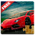 Sports Car Jigsaw Puzzles Game - Kids & Adults 🏎️ file APK for Gaming PC/PS3/PS4 Smart TV