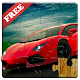 Sports Car Jigsaw Puzzles Game - Kids & Adults ?️ (game)