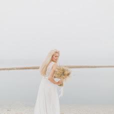 Wedding photographer Katerina Zhukova (KaterinaZhukova). Photo of 29.07.2016