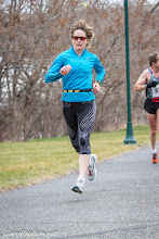 Photo: Find Your Greatness 5K Run/Walk Riverfront Trail  Download: http://photos.garypaulson.net/p620009788/e56f66600