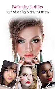 YouCam Makeup 2