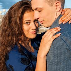 Wedding photographer Sofi Sokolova (SofiSokolova1104). Photo of 12.08.2015