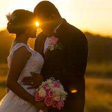 Wedding photographer Kelvin Morales (kmoralesfoto). Photo of 12.03.2018