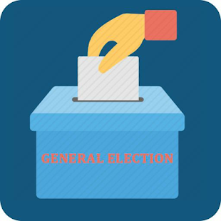 Download General Election For PC Windows and Mac apk screenshot 3
