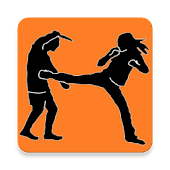 Krav Maga Self Defense Program