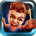 Can You Escape this 151+101 Games - Free New 2021 icon