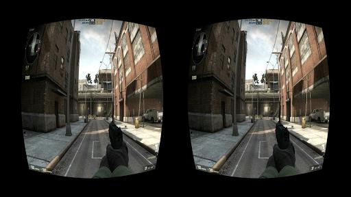 Intugame VR 1.4.1 screenshots 1