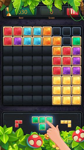 1010 Block Puzzle Game Classic 1.0.73 screenshots 3