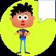 Criador Painel Quadrinhos para PC Windows