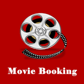 Book Movie Tickets Online