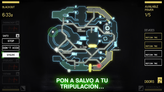Alien: Blackout 3