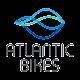 Atlantic Bikes APK