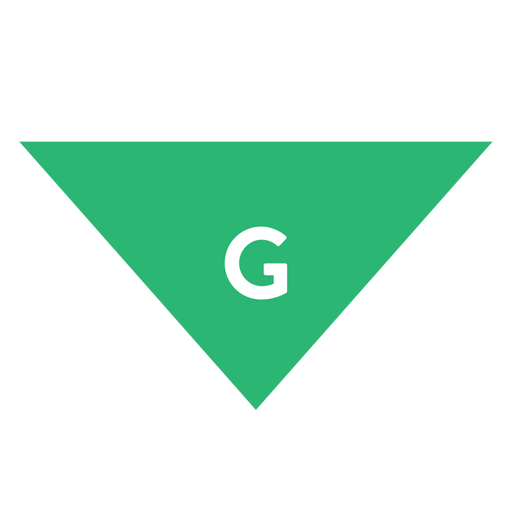 Greenvelope: Invitations by Text / Email Online